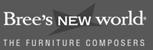 Brees-new-world-logo
