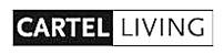 cartel-living-logo
