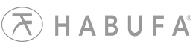 habufa-logo