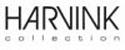 harvink-logo