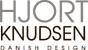 hjort-knudsen-logo