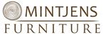 logo-Mintjens-Furniture