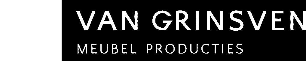logo-vgmp