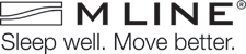 m-line-logo