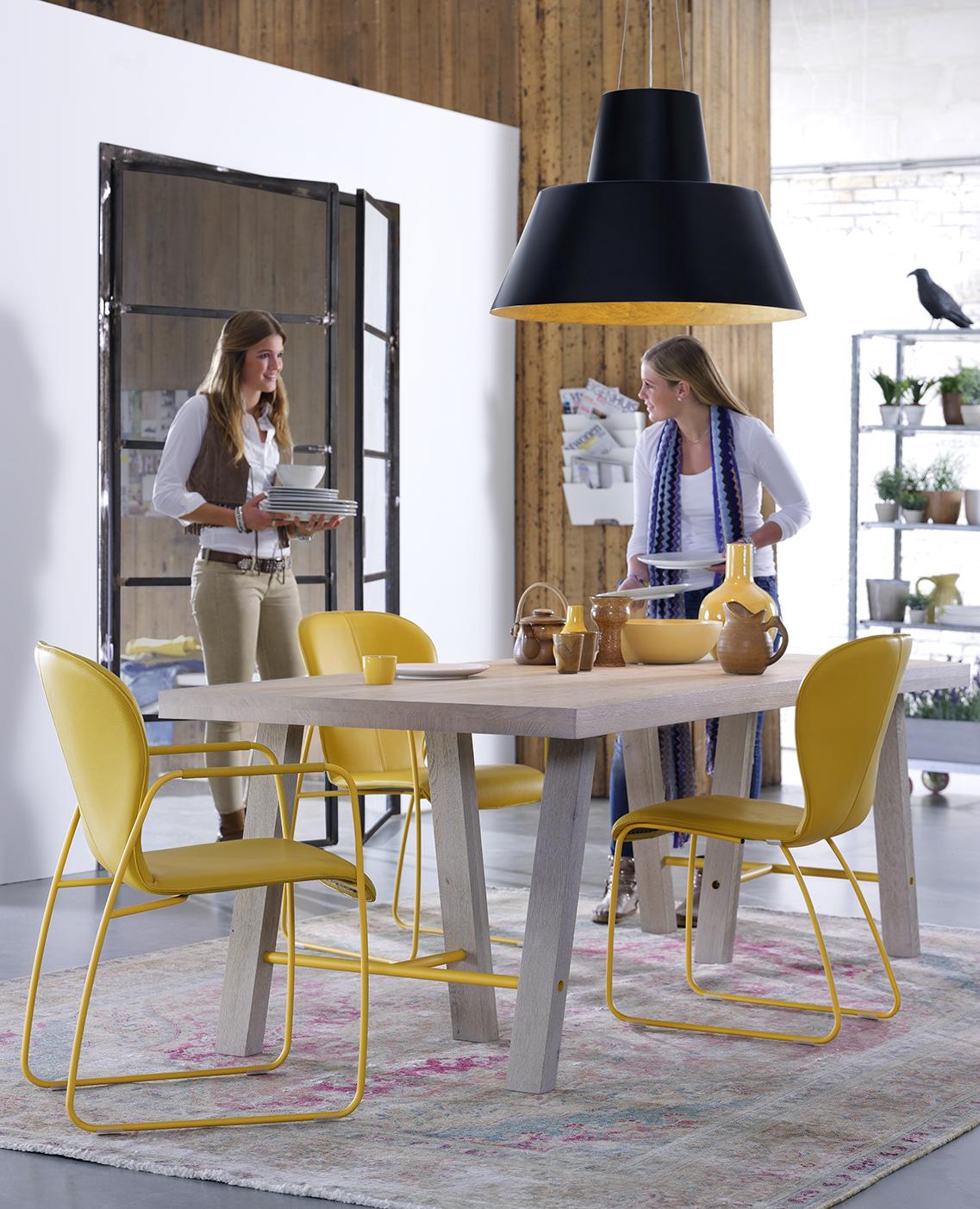 eetkamerstoel blake bert plantagie woninginrichting jaring de wolff. Black Bedroom Furniture Sets. Home Design Ideas