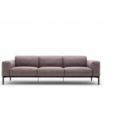 freistil rolf benz woninginrichting jaring de wolff. Black Bedroom Furniture Sets. Home Design Ideas