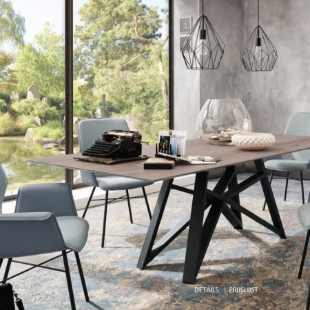 musterring woninginrichting jaring de wolff. Black Bedroom Furniture Sets. Home Design Ideas
